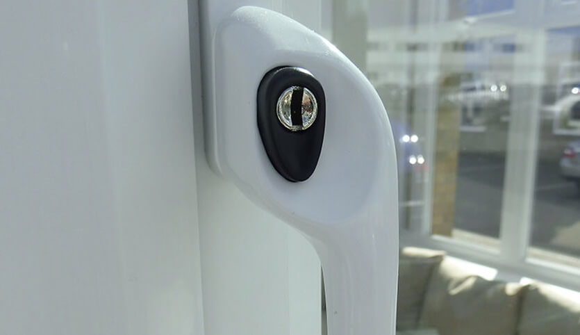 10 Home Security Tips From Seh Bac