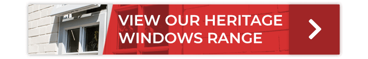 View our range of Heritage windows