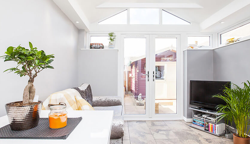 Up To 50 Off French Doors In Essex Amp South East Seh Bac