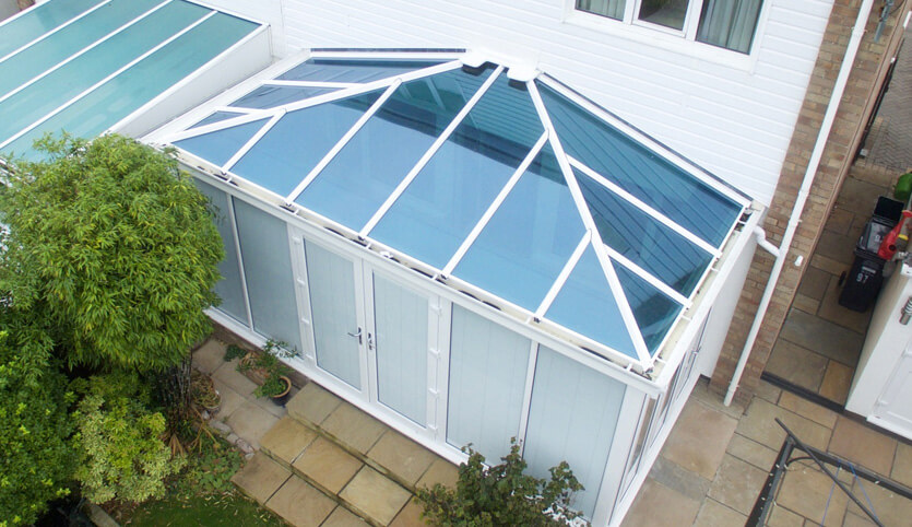 Up To 35 Off Conservatory Refurbishment In Essex Amp South