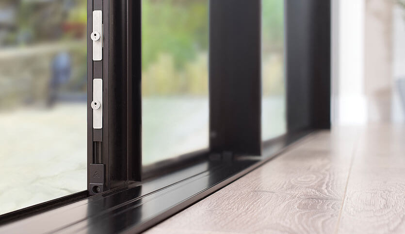Up To 50 Off Aluminium Doors In Essex Amp South East Seh Bac