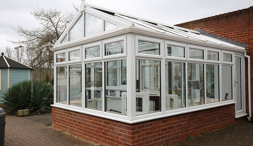 Does A Conservatory Really Add Value To Your Home Seh Bac