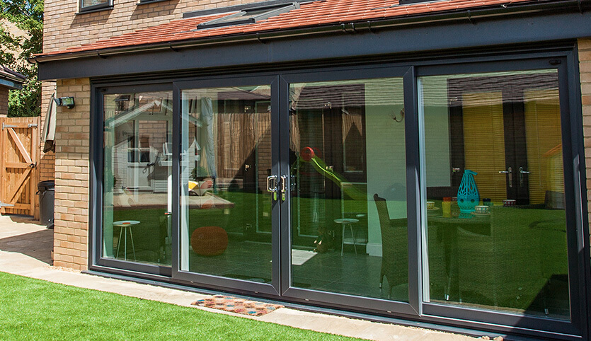 Upvc Sliding Patio Doors >> Upvc Sliding Patio Doors Our Most Popular Door Seh Bac